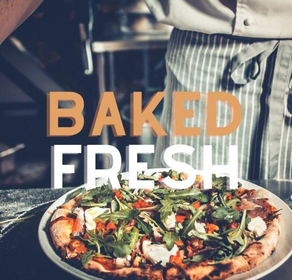 why we're one of the best restaurants in Van Nuys