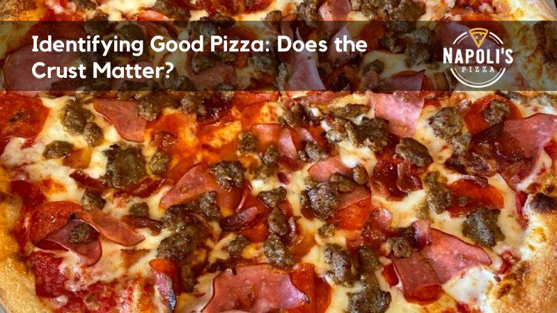 best pizza Sherman Oaks